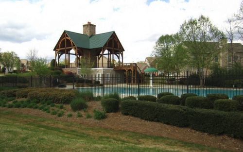 coventry-forsyth-county-amenities