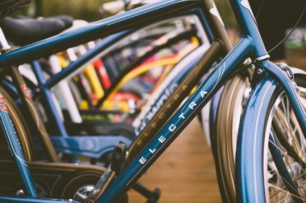 bicycle-1853497__340