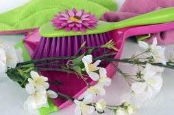 clean-1346683__340