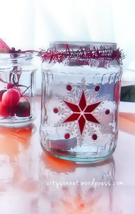 jar_candle