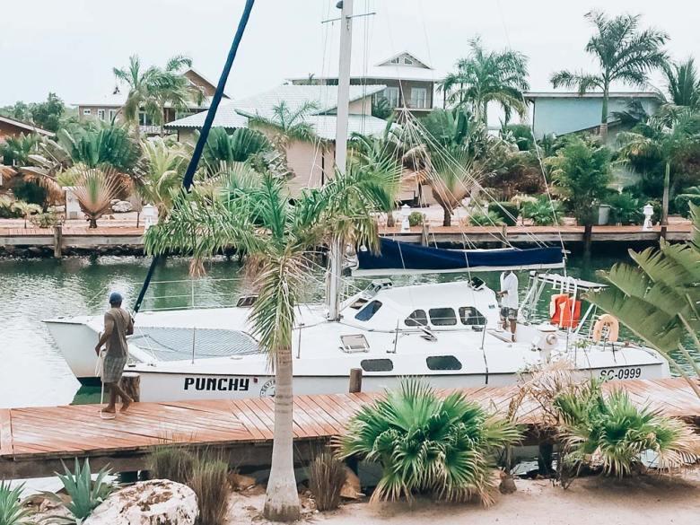 Catamaran_Tours_Placencia