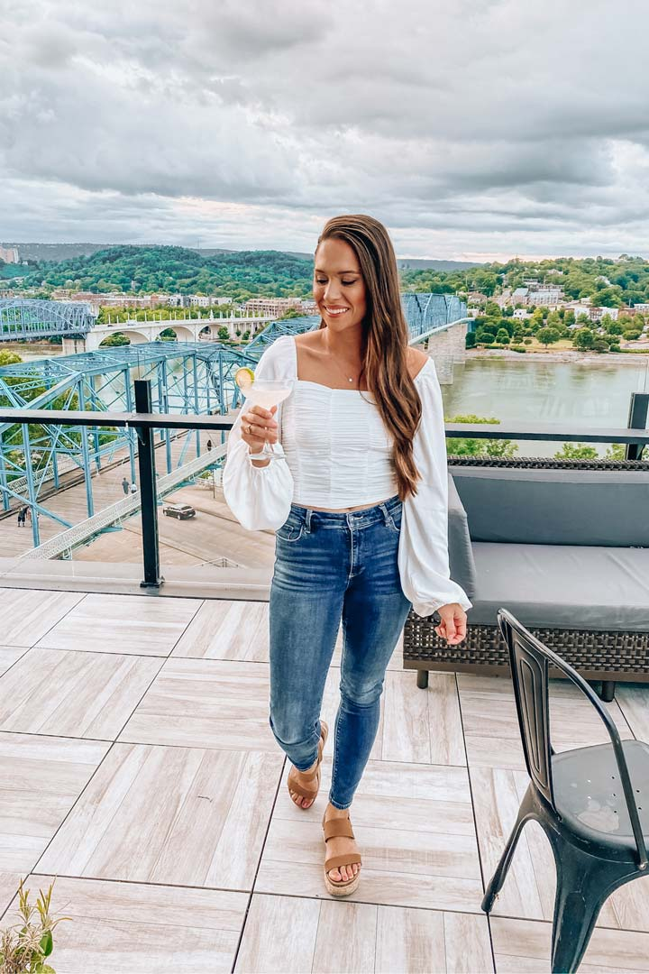 A Weekend in Chattanooga   Chattanooga, TN Travel