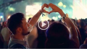 CitySpotz Events Promo Video