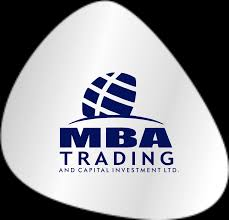 MBA Capital Investment and Trading