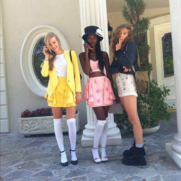 cute halloween costumes tumblr