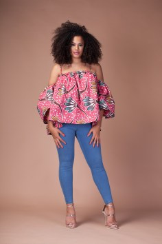 Grass-Fields DAWIT TOP Now $34.00 Orig $60.00