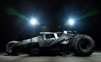 batman-tumbler-replica-by-team-gulag-and-parker-brothers-concepts-3