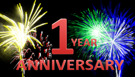 1-yr-anniversary