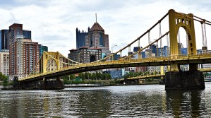 How Pittsburgh is leveraging its purchasing power for sustainability