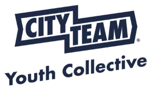 CityTeam Youth Collective