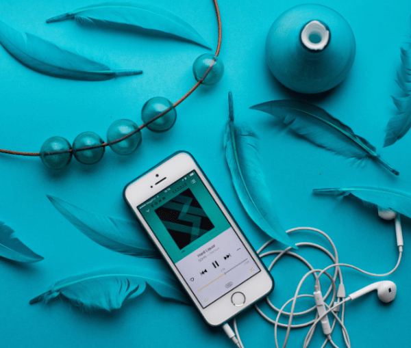 The apps that you should have if you are a music lover