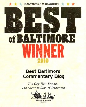best-of-baltimore