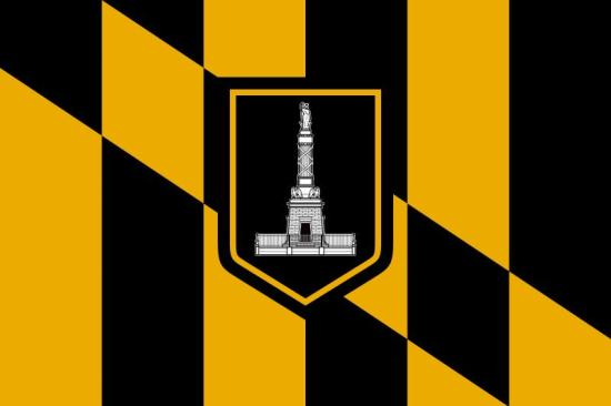 baltimore_flag