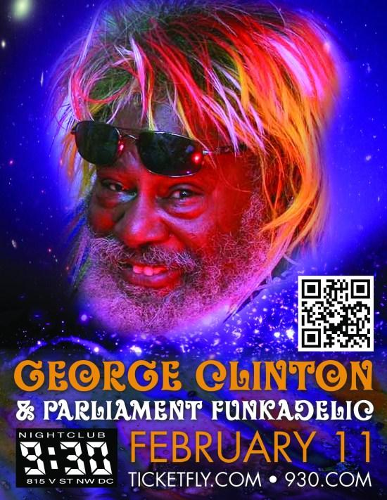 GeorgeClintonF