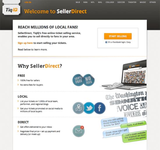 SellerDirect_Landing_Small