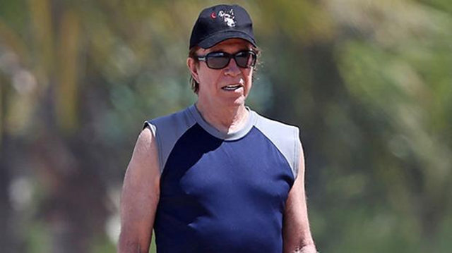 When trying to upload this picture, I actually couldn't find it in the folder, because I was looking for Chuck Norris.