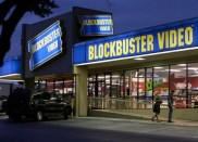 blockbuster-store11