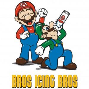 bros-icing-bros
