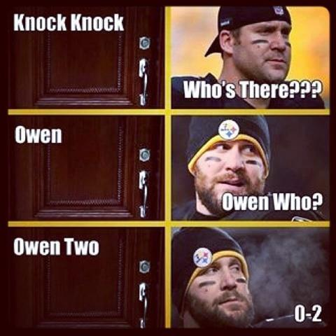 steelers owen 2