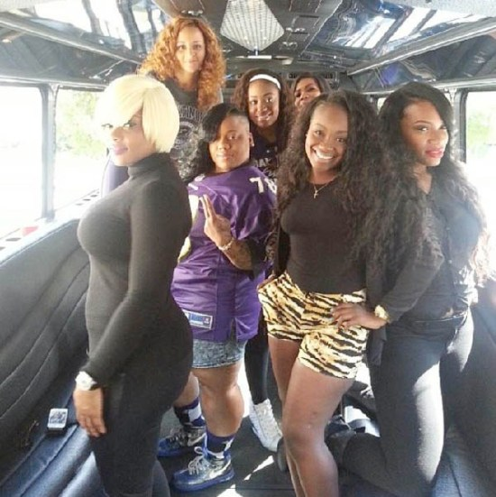 sweet-pea-mckinnie-bus