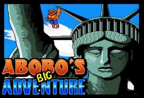 Abobos-big-adventure610