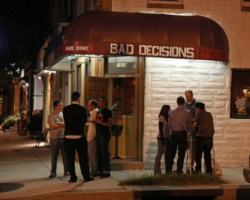 baddecisions