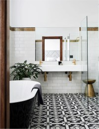 2019 Bathroom Trends | City Tile Vancouver Island ...