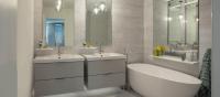 2019 Bathroom Trends | City Tile Vancouver Island ...