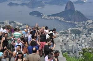 Uruguaios-descobrem-novos-destinos-no-Brasil