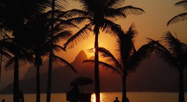 10 dicas para economizar no Rio de Janeiro