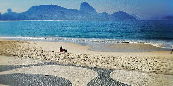 Dicas Sobre o Rio de Janeiro