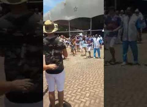 Ingressos e transfer carnaval Marquês de Sapucaí 2018