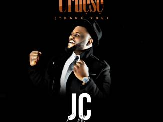JC Collins – Uruese Thank You