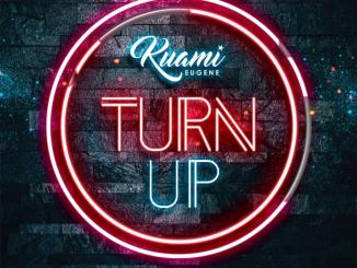 Kuami Eugene – Turn Up