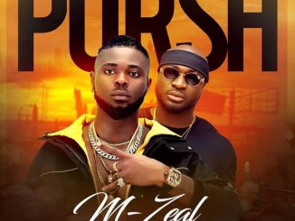 MZEAL COVER