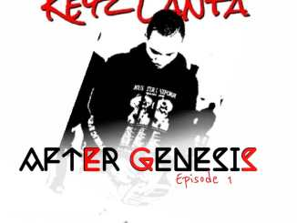 Keyz Lanta – After Genesis Episode 1