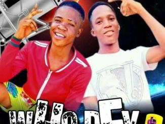 Sunny Zee ft. Packy Chase – Who Dey