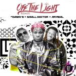 Danny S – Off The Light (Remix) ft. Small Doctor & Mr Real