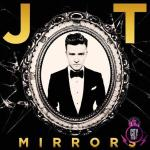Justin Timberlake — Mirrors