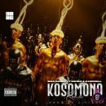 Sina Rambo – Kosomono (Remix) ft. Davido & Kampbell