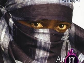 Lagbaja — Gra CitytrendTv.Com