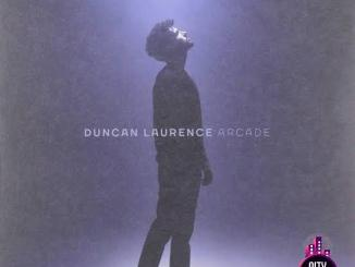 Duncan Laurence — Arcade