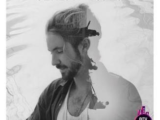Jeremy Loops ft. Motheo Moleko — Down South