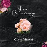 Chase Musical – Smile