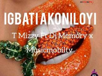 musicmobiltv
