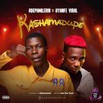 Ade Pamilerin ft. Ayanfe Viral – Kashamadupe