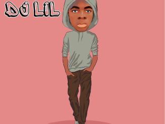 DJ Lil — CitytrendTv.Com