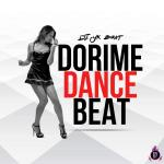 DJ YK — Dorime Dance Beat (Instrumental)