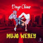 Dayo Chino — Mujo Werey