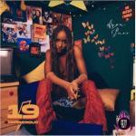 Download Album: Ayra Starr — 19 & Dangerous (Zip)